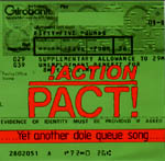 action pact - yet another dole queue song ep