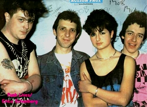action pact photo from punk lives