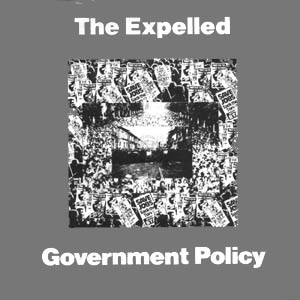 expelled - government policy - ep