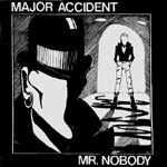 major accident - mr nobody - ep