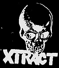 another xtract logo